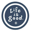 AppOutdoors: 10% Off Life Is Good Products