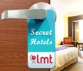 Last Minute Travel: Up To 70% Off On Brand Name Hotels