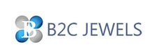Click to Open B2C Jewels Store