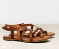 American Eagle: New Arrivals Of AE Shoes