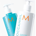 BEAUTY EXPERT: 41% Off MOROCCANOIL