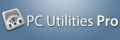 Click to Open PC Utilities Pro Store