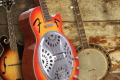 ZZounds: Classic Folk Instruments