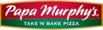 Click to Open Papa Murphy's Store