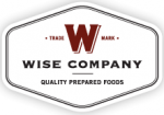 Click to Open Wise Food Storage Store