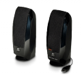 Logitech: Logitech S150 Digital USB Speaker System Only $19.99