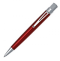 Crane & Co.: $11 Off Red Lacquer Tornado Rollerball Pen