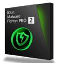 IObit: 30% Off