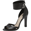 Shop The Shoe Box: $60 Off Vince Camuto Oljera Sandal + Extra 25% Off