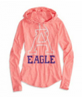 American Eagle: Additional 40% Off All AE Clerance - Women's