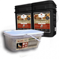 Wise Food Storage: Free 1 Gal. Of Wise Fire + Free Shipping