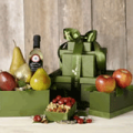 The Fruit Company: Gift Towers And Boxes From $29.95