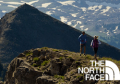 Getzs: Shop Spring 2014 The North Face