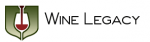 Click to Open WineLegacy Store