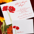 EInvite: Wedding Low Price