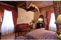 Hotels.com: $137of Loggiato Dei Serviti