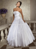 BestBridalPrices: 100% Authentic Bridal Items