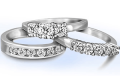 B2C Jewels: Save On Wedding & Anniversary Rings