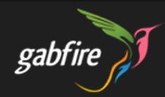 Click to Open GabfireThemes Store
