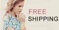 Wholesale Dress: الشحن مجانا