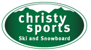 Click to Open Christy Sports Store