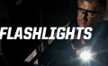 5.11 Tactical: 20% Off Flashlights