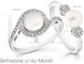 REEDS Jewelers: Pearl Jewelry