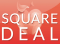 Apple Vacations: Up To 50% Off With Square Deals