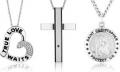 REEDS Jewelers: 25% Off Religion & Symbols