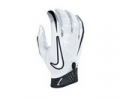 Anaconda Sports: 50% Off Nike Football Gloves