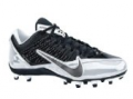 Anaconda Sports: 30% Off Select Nike Men's Football Shoes