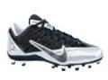 Anaconda Sports: 30% Off Select Nike Men's Football Shoes