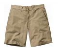 Masseys Professional Outfitters: 45% Off Patagonia Mens All-Wear Shorts