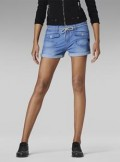 G-Star RAW: SUMMER SHORTS Für Frauen