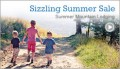 Apple Vacations: 50% Off Sizzling Summer Sale