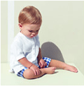 AlexandAlexa: Up To 50% Off Babies Fashion