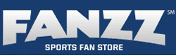 Click to Open Fanzz.com Store