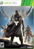 Microsoft Store: Destiny, Get A Destiny Beta Code For Early Access For $19.99