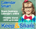 KeepandShare: 10% Off