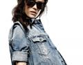 G-Star RAW: Bis Zu 50% Rabatt Auf Ausgewählte Damenbekleidung Im Sale