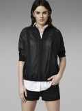 G-Star RAW: Raw Jersey For Women From Just £35