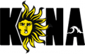 Click to Open Kona Sports Store