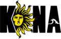 Click to Open Kona Sports Store