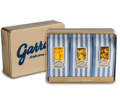 Garrett Popcorn Shops: Father's Favorites Gift Set