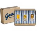 Garrett Popcorn Shops: Father's Favorites Gift Set