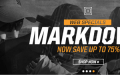 5.11 Tactical: 75% Off Web Specials
