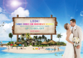 Storedress.com: 95% Off Beach Wedding Sale