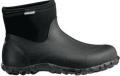 Bogs Footwear: 38% Off Men's Bogs Classic Short Boot