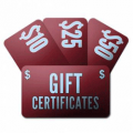 Tool Barn: Toolbarn Gift Certificates From $5
