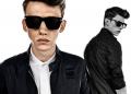 G-Star RAW: Bis Zu 50% Rabatt Auf Ausgewählte Herrenbekleidung Im Sale